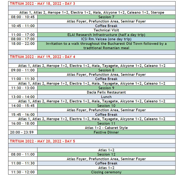 programme2_cr