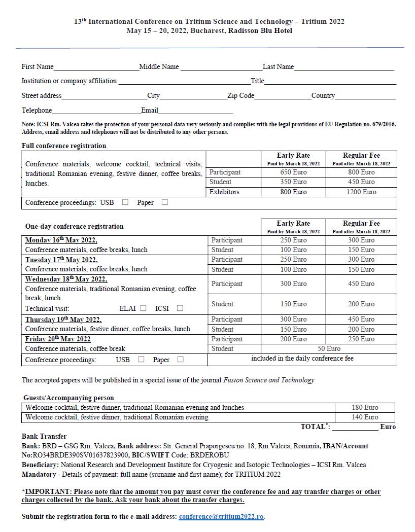 registration form_last_cr
